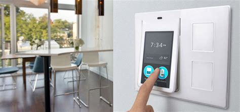 future automation solutions home automation in ahmedabad