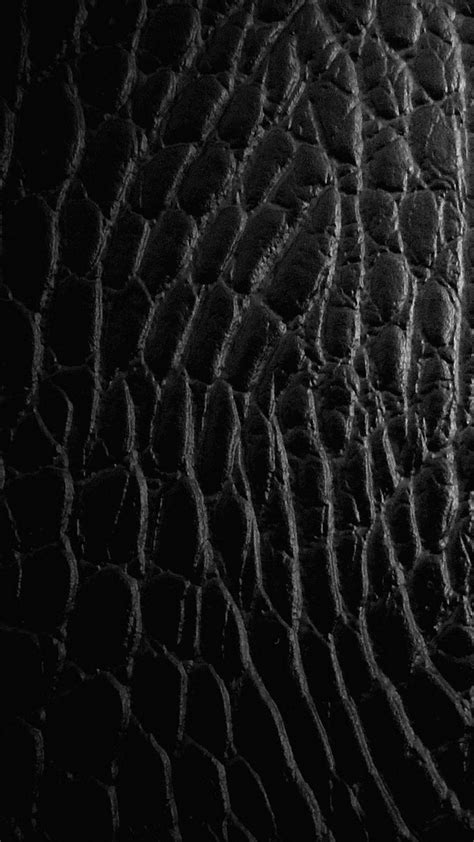 wallpaper iphone 6 leather 1080x1920 leather dark abtract nokia lumia wallpaper hd mobile