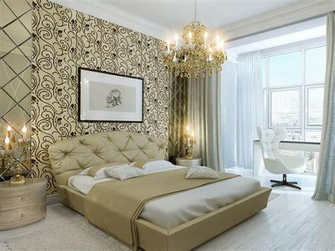 wallpaper for master bedroom ideas bedroom design