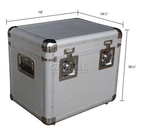 small metal storage containers bins totes containers boxes lockable storage vestil