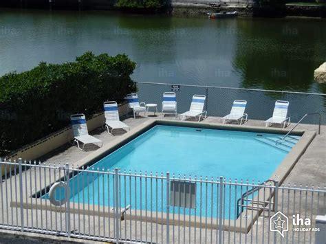 Appartement Miami by Accommodatie Miami Voor Je Vakantie Met Iha Particulier