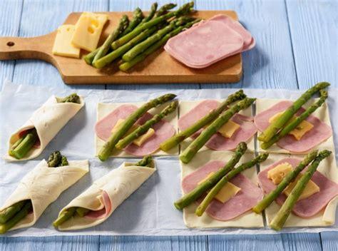 ricette per cucinare gli asparagi ricette con gli asparagi mamma felice