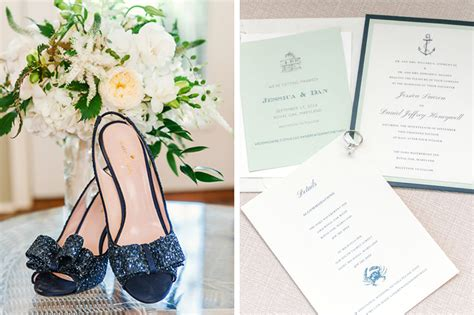 Wedding Shoes Hamilton by Hamilton Photography And Daniel A Simply