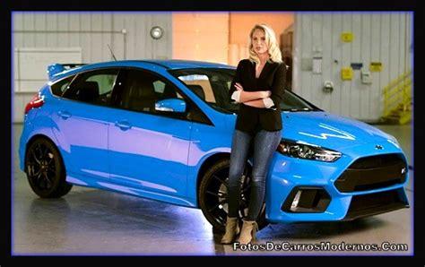autos modernos para mujer fotos de carros modernos carros deportivos para fotos de carros modernos