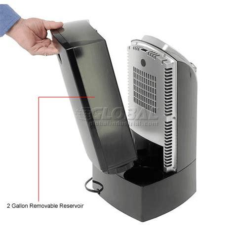 humidifiers humidifiers vornado ultrasonic humidifier
