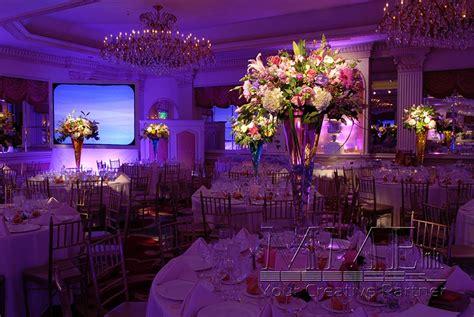 event design in miami miami floral design mmeink south