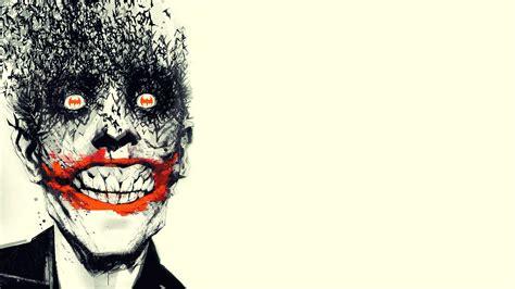killer tattoo hd horrors clowns wallpapers