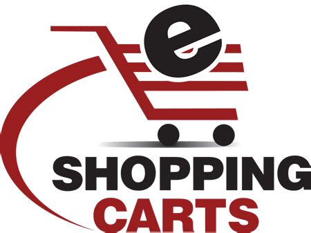 best shopping carts what are the best e commerce shopping carts quora