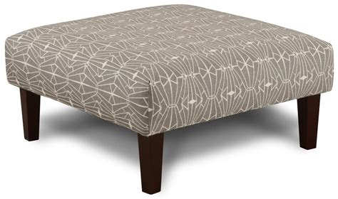 cocktail ottomans furniture 159 contemporary cocktail ottoman belfort furniture