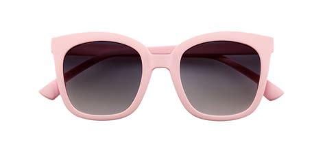 sunglasses nannini