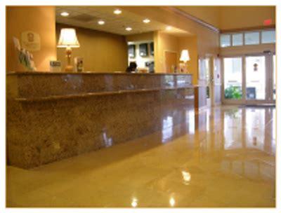commercial amanzi marble granite