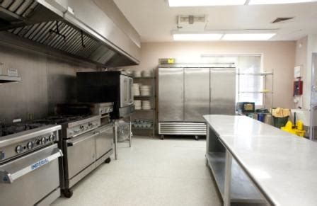 Kitchen Stores In Chico Ca by The Arc Pavilion Affordable Elegance 2040 Park Avenue