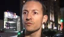chester bennington biography imdb vanessa bryant news pictures and videos tmz com
