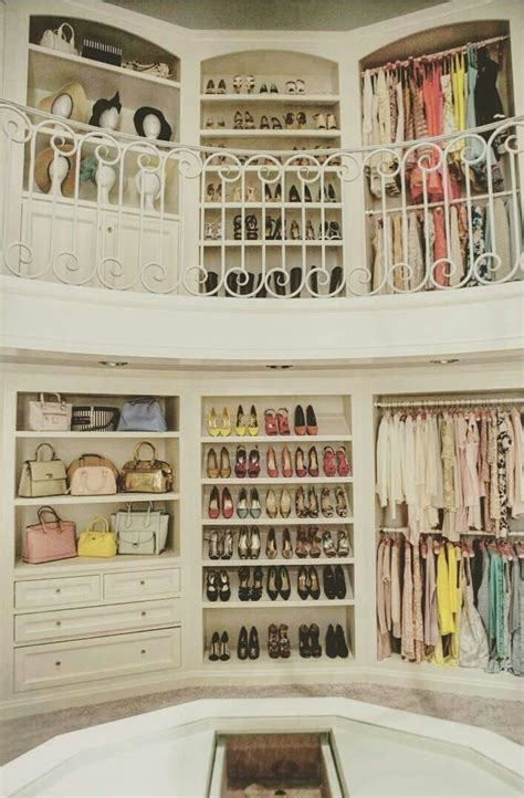 dressing room stories 25 best ideas about 2 story closet on luxury wardrobe wardrobes and closet