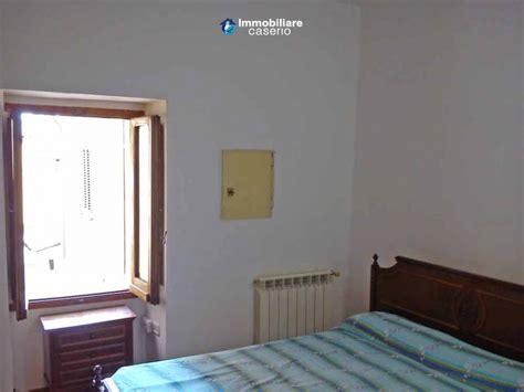 Acheter Premier Appartement 684 by Maison Avec Deux Terrasses 224 Vendre 224 Lanciano Abruzzes