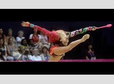 Gymnastics Wallpapers HD Backgrounds Zedge Live Wallpapers