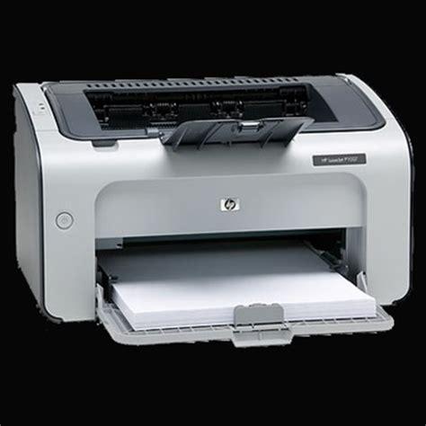 Printer Laserjet P indoelectronico hp laserjet p1007 printer