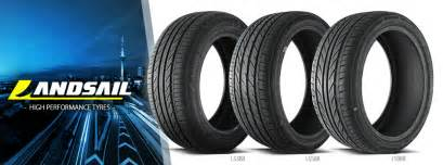 Buy Car Tires Nz Home Bg World Wheels