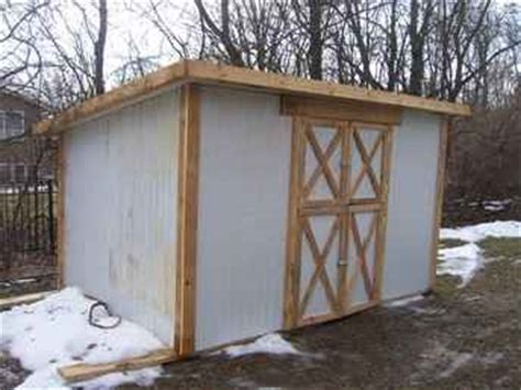 Insulated Shed For Sale by Used Farm Tractors For Sale Insulated Shed New Custom