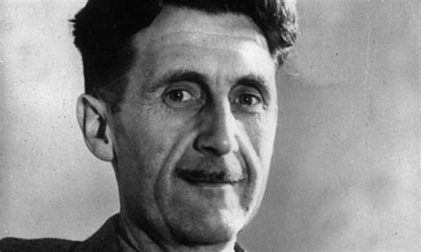 george orwell life biography 10 interesting george orwell facts my interesting facts