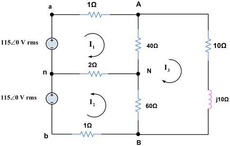 wiring diagram 120 volt vfd 120 volt wiring diagram