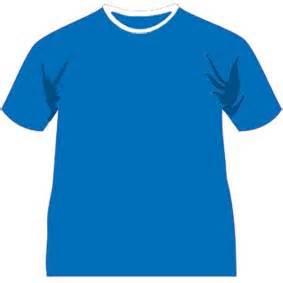 Tshirt Kaos Baju Timberland Pro membuat desain kaos t shirt dengan coreldraw