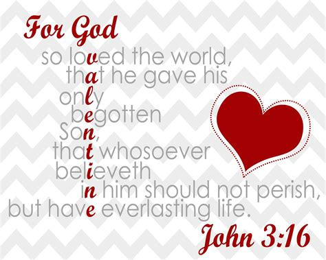 bible verses for valentines day 3 16 news and views