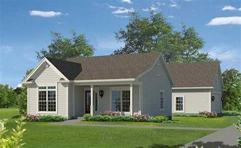 una casa de 100 plano de casa de 100 m2 en una planta planos de casas