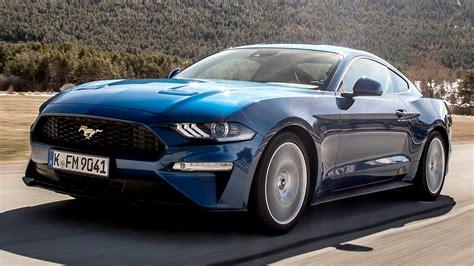 Mustang Autohaus by Neue Optionen F 252 R Den Mustang Autohaus De