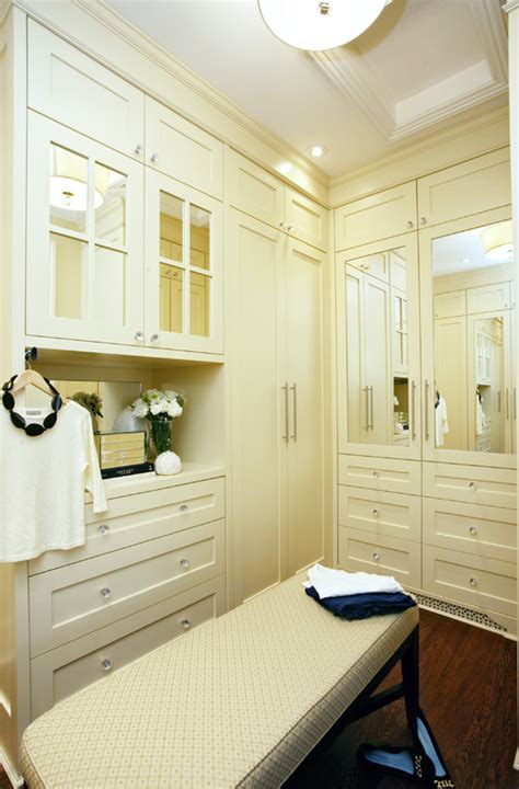 walk in closet lighting walk in closet lighting ideas homesfeed
