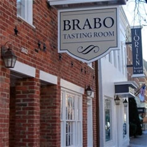 brabo tasting room town alexandria a yelp list by b