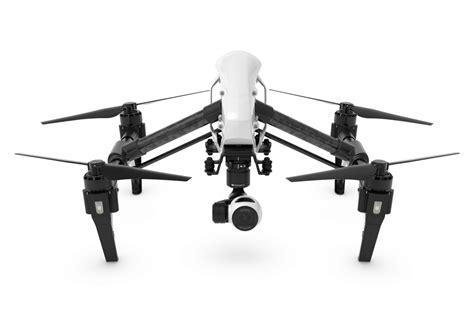 Drone Dji Inspire 1 dji inspire 1 v2 0 sky pirate drones 187 sky pirate drones