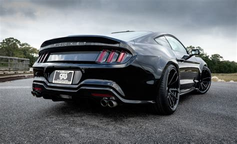 used ford mustang parts for sale part 5