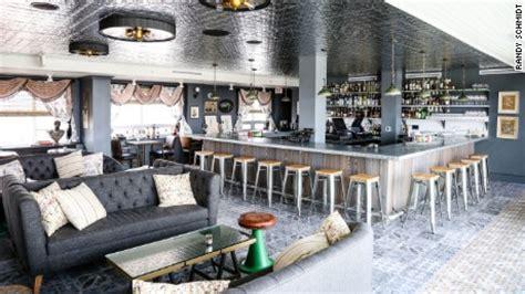 top bars new orleans above mardi gras new orleans best rooftop bars cnn com
