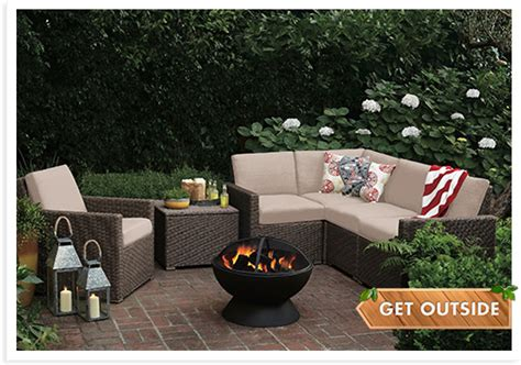 outdoor patio furniture target patio furniture sets outdoor furniture target