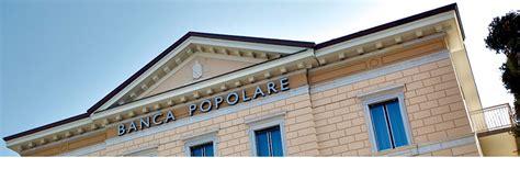 popso banca home banca popolare di sondrio