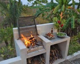 Barbecue Patio by Bbq Design Zoeken Garden Patios