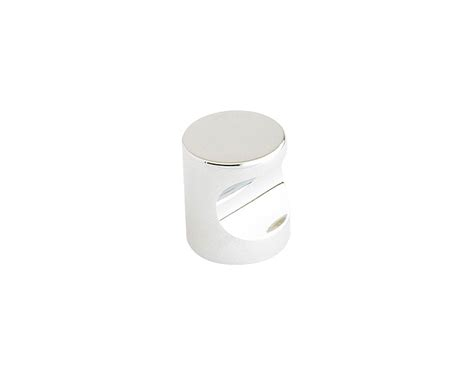 contemporary cabinet finger pulls brass finger pull contemporary lock sets cabinet pulls
