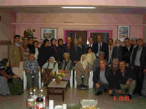 Lu Rotary 2003 04 donemi