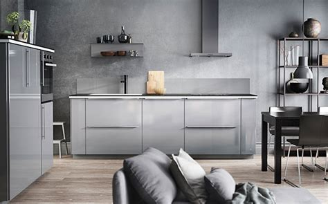 Ikea Kitchen Cabinet Review ikea kitchens which