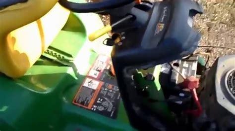 start  engine     faulty starter