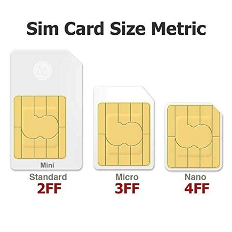 letter size mini to micro sim card free template pdf at t micro sim card blank buy in uae wireless