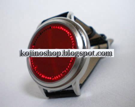 Tokyo Flash Samurai Iron Terlaris tokyo flash abyss rp210 000 tokyo flash oberon pimp