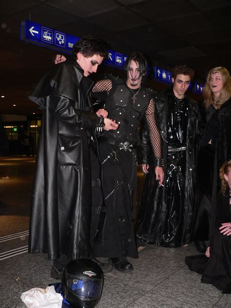 the goths file p1020642 jpg wikimedia commons