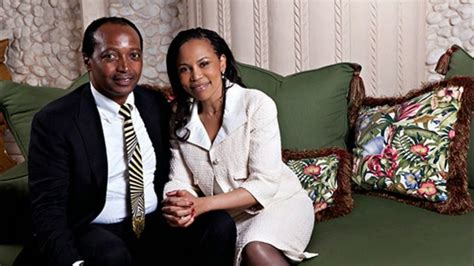 top 10 richest black south africans