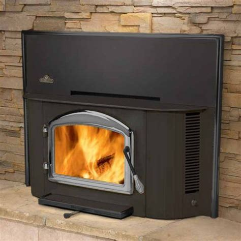new napoleon efl50h linear wall mount electric fireplace