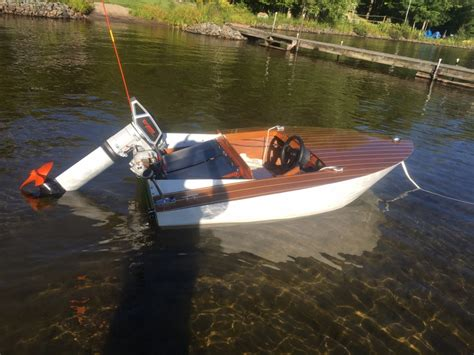 boat building supplies canada boatbuilding supplies boat plans boat kits autos post