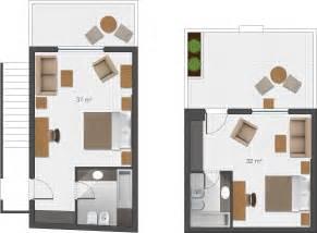 Floor Plans With 2 Master Suites h 244 tel 5 233 toiles de luxe 224 rhodes h 244 tels amathus