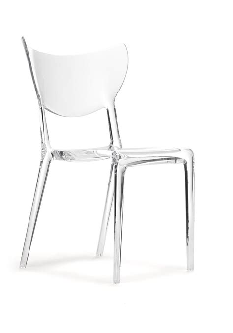 chaise starck 25 best ideas about chaise starck on philip starck kartell and metal