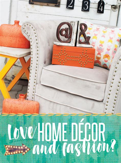 real deals home decor locations real deals home decor locations real deals on home decor